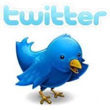 Twitter la nueva Red Sociaol de microbloging
