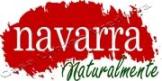 Navarra Naturalmente Nueva Marca Turística  del Cluster Turístico Urbasa Estella